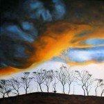 Approaching-dusk-nr-Uppertown